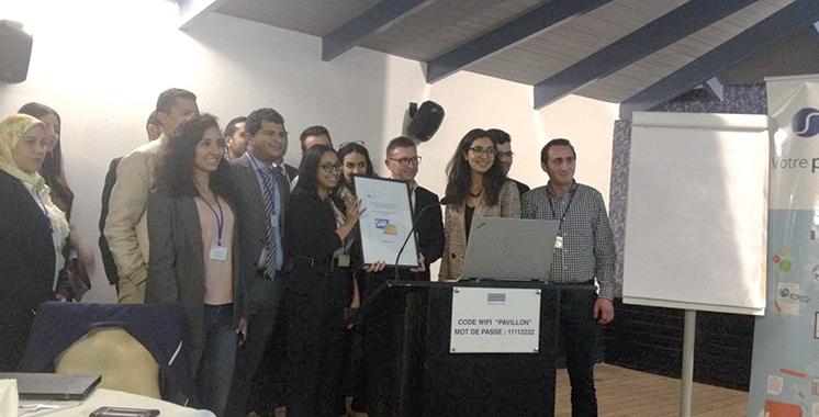 Agroalimentaire et technologie : Seidor et SAP présentent leur innovation pour le secteur agricole