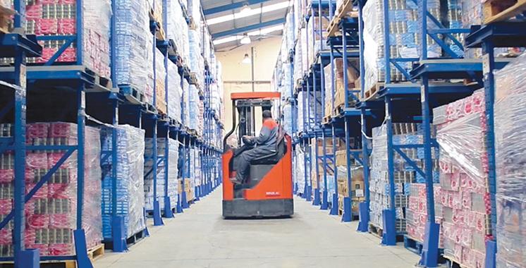 Stock Pralim élu «Produit de l'année Maroc 2018» : La filiale de la holding Anouar Invest distinguée