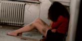 Enlèvement, séquestration et viol avec violence : Trois personnes arrêtées à Casablanca