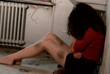 Tanger : 10 ans de prison pour le violeur d'une adolescente