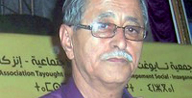 Festival du rire «Tatsa» à Agadir : Hommage à Ahmed Badouj