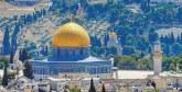 Le Maroc est fortement engagé dans le soutien d'Al Qods et de la cause palestinienne
