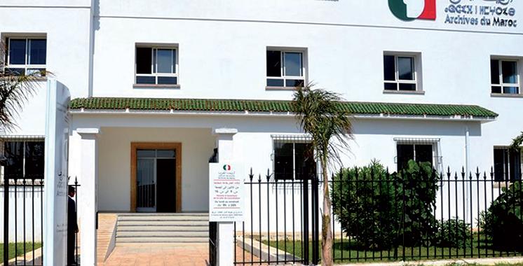 «Bouregreg : d'hier à aujourd'hui»,  exposition d'archives et de pièces de musées à Rabat