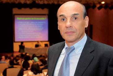 Chafik Chraïbi : «Il y a autant de femmes mariées que de célibataires qui se font avorter»