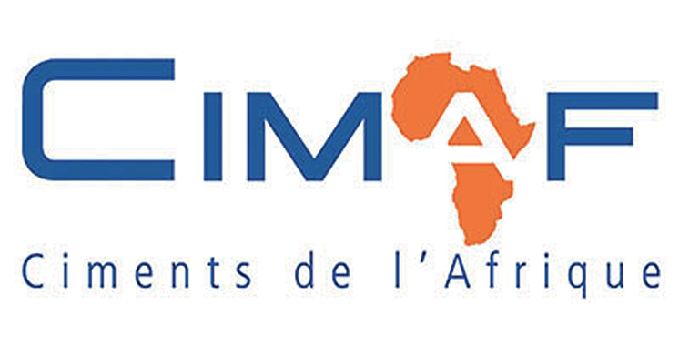 Ciments : Cimaf consacre 15% de ses investissements  à l'environnement au Ghana