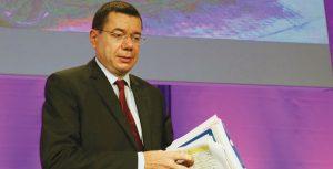Le directeur financier de PSA va rejoindre Sanofi