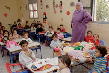 Education : Amzazi à la recherche de 120 milliards DH !