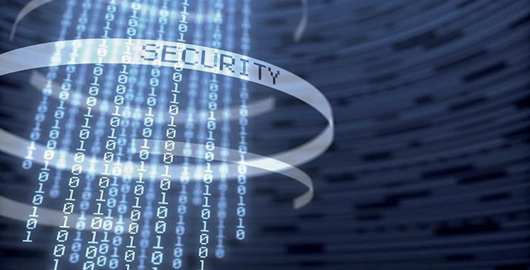 Cybersécurité : 70% des entreprises marocaines manquent d'une stratégie efficace