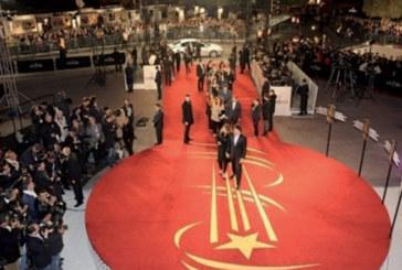 Il est composé de huit talents singuliers du cinéma mondial : Le jury du FIFM dévoilé