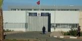 Une 2ème prison en projet  à Laâyoune pour 195 MDH