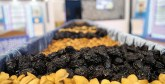 La compétitivité des produits du terroir en question