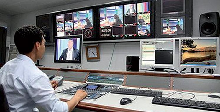 Audiovisuel : Le CSCA adopte une nouvelle décision relative à la garantie de l'expression pluraliste