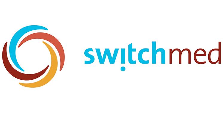 Eco-entrepreneurs : Switch Med et le Centre des TPE solidaires lancent un appel à candidature