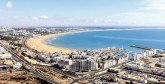 La 3ème édition du Festival universitaire de musique à Agadir