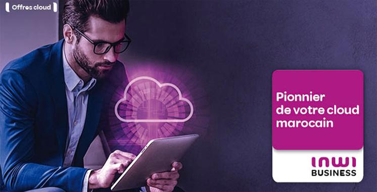 Le Cloud, un outil incontournable pour les entreprises