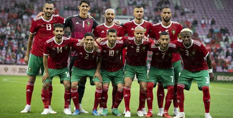La diaspora marocaine, un atout pour l'équipe nationale pour atteindre ses objectifs