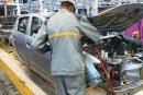 Les patrons le confirment : La production industrielle régresse