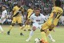Coupes africaines : Fortunes diverses pour les équipes marocaines