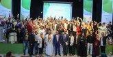 Programme Emergence des compétences initié par la Fondation Phosboucraa : 11.000 bénéficiaires à date d'aujourd'hui