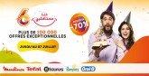 Jumia : Une plate-forme e-commerce mature, malgré son jeune âge !