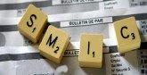 39% des salariés déclarés à la CNSS touchent moins du SMIG