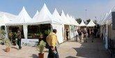 6ème édition du Salon national des produits du terroir : Les plantes aromatiques et médicinales en vedette