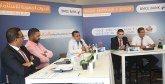 Séminaire de la BMCE Bank à El Jadida : Les besoins des investisseurs MRE au cœur des débats