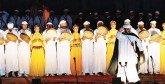 12ème édition du Festival national «Dakka et Rythmes»