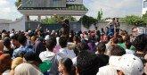 Baccalauréat : la région de l'Oriental bon élève