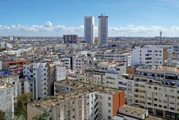 Urbanisation dans la métropole : Casablanca évalue ses plans d'aménagement