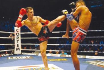 Kick-boxing :  Laâyoune abritera la 4e édition  du Grand Prix  Mohammed VI