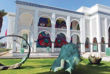 Prix réduit pour visiter le MMVI et le musée de l'Histoire et des civilisations