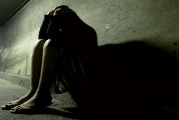 Bouznika : Il tue son ami qui a harcelé sa maîtresse de 15 ans