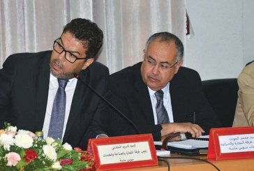 Souss-Massa : Le Plan régional d'accélération industrielle fait son chemin