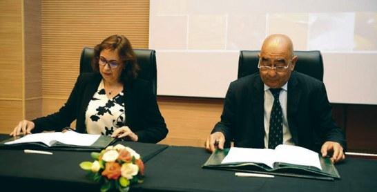 Agroalimentaire : La BCP débat des opportunités régionales d'investissement dans le Nord