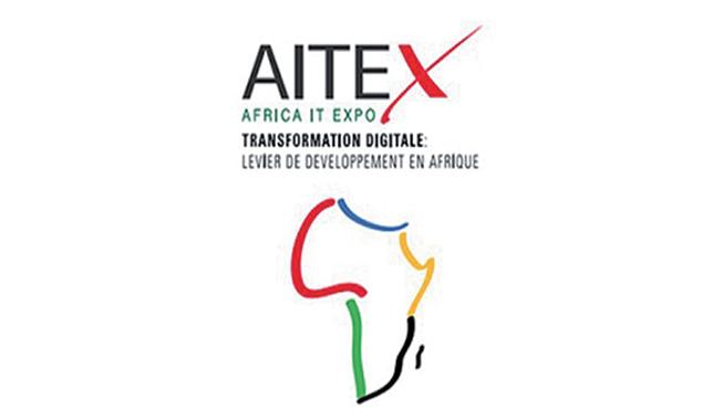 Aitex : la 3ème édition à Rabat