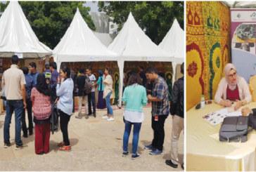 Agadir accueille la première édition du Forum de l'emploi saisonnier