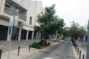Mise à niveau urbaine d'Agadir : Le quartier Talborjt à la recherche d'un nouveau souffle