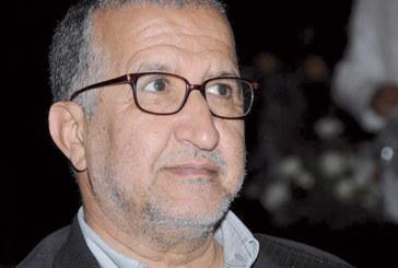 «Figures du Maroc cinématographique», nouvelle  publication d'Ahmed Sijilmassi