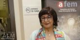 L'AFEM à couteaux tirés : Aicha Laasri Lamrani a-t-elle été démise de son mandat ?