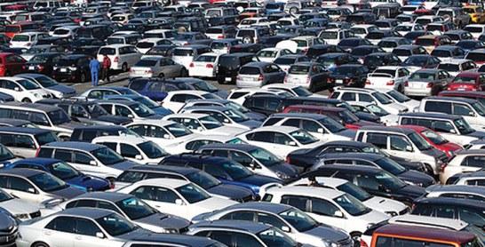 Automobile :  Un prêt de 16,5 millions d'euros à la filiale marocaine du Groupe Novares