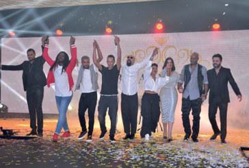 Le nouveau B-Magnitvde : Un label musical marocain pour mieux encadrer les artistes