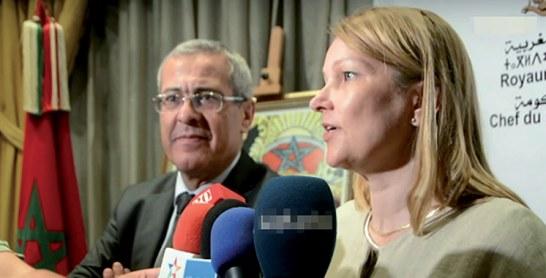 L'OCDE recommande une criminalisation de la corruption