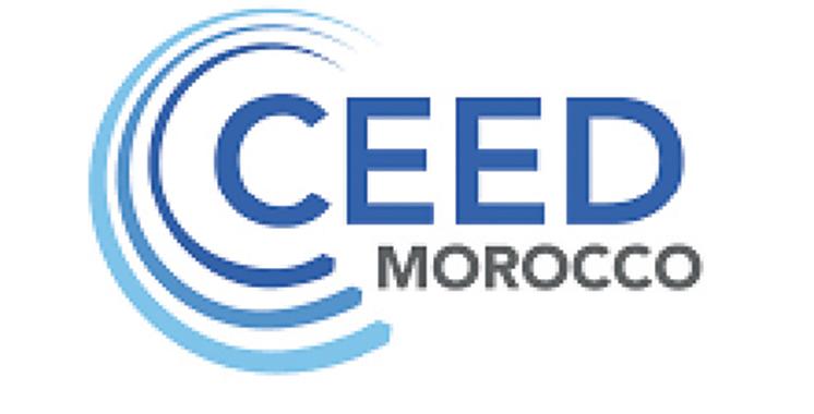 Entrepreneuriat : CEED Morocco actif à Dubai et à Tunis