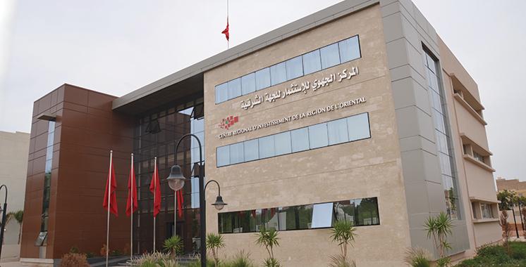 Nador : 62 certificats négatifs pour la création d'entreprises délivrés en juin dernier