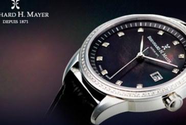 Shopping : Des montres à prix abordables proposées par Qnet