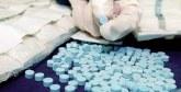 Arrestation à Meknès de deux  individus soupçonnés de possession et de trafic d'ecstasy