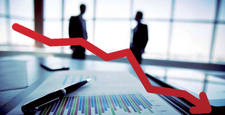 Comité de coordination et de surveillance des risques systémiques : Le risque macroéconomique jugé «modéré»
