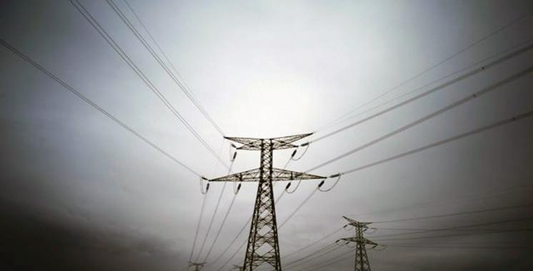 Régulation du secteur de l'électricité : Le cas portugais retenu comme modèle