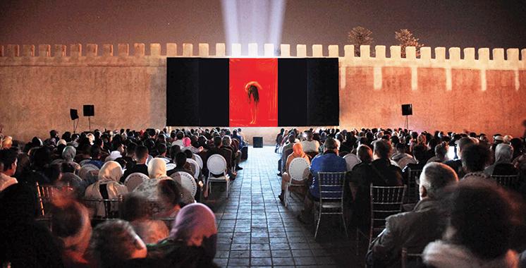 Le Festival «Les nuits photographiques d'Essaouira» du 4 au 6 octobre